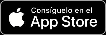 appStore_ES